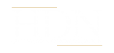 HDN COMMUNICATION